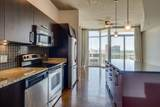 600 12th Ave - Photo 10