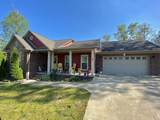39 Oak Tree Ln - Photo 3