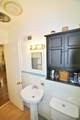 2885 Lyncrest Dr - Photo 19