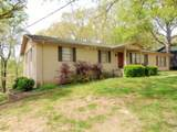 260 Cedar Hill Dr - Photo 3