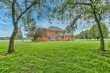 206 Churchill Farms Dr - Photo 4