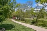 3101 Appian Way - Photo 47
