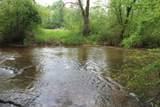 4709 Catheys Creek Rd - Photo 3