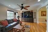 152 Ridgewood Ln - Photo 10