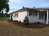 11213 Bold Springs Rd - Photo 30