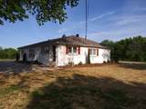 11213 Bold Springs Rd - Photo 31