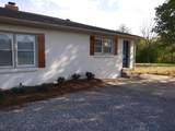 11213 Bold Springs Rd - Photo 33
