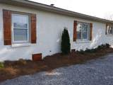 11213 Bold Springs Rd - Photo 34