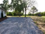 11213 Bold Springs Rd - Photo 36