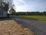 11213 Bold Springs Rd - Photo 37