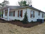 11213 Bold Springs Rd - Photo 39