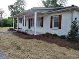 11213 Bold Springs Rd - Photo 40