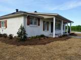 11213 Bold Springs Rd - Photo 43