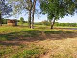 11213 Bold Springs Rd - Photo 46
