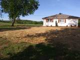 11213 Bold Springs Rd - Photo 47