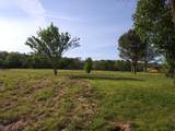 11213 Bold Springs Rd - Photo 48