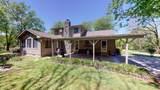 7707 Murfreesboro Rd - Photo 6