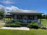 471 Winchester Highway - Photo 2