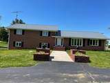 471 Winchester Highway - Photo 3