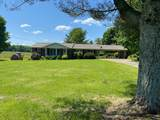54 Purcell Rd - Photo 4