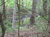 0 Wildwood Rd - Photo 5