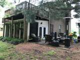 414 Hill Road - Photo 2