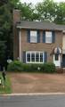 414 Hill Road - Photo 15