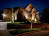 507 Norman Park Ct - Photo 4