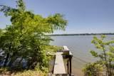 335 Lakeview Circle - Photo 4