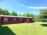 2601 Pulley Rd - Photo 12