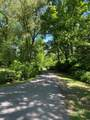 2601 Pulley Rd - Photo 13