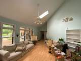 2601 Pulley Rd - Photo 14