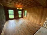 2601 Pulley Rd - Photo 20
