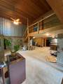 2601 Pulley Rd - Photo 21
