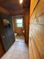 2601 Pulley Rd - Photo 22