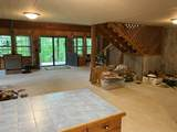 2601 Pulley Rd - Photo 24