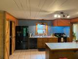 2601 Pulley Rd - Photo 25