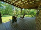 2601 Pulley Rd - Photo 5