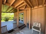 2601 Pulley Rd - Photo 6
