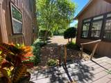 2601 Pulley Rd - Photo 7