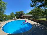 2601 Pulley Rd - Photo 9