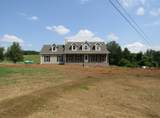 1710 Collins Hollow Rd - Photo 2