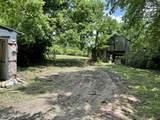 233 Preston Ridge Rd/Wet Prong - Photo 2