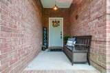 102 Montgomery Bell Dr - Photo 2