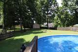 1594 Windriver Rd - Photo 11