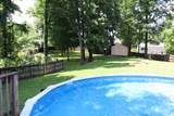 1594 Windriver Rd - Photo 24