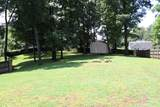 1594 Windriver Rd - Photo 10