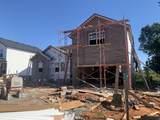255 Charleston Oaks - Photo 2