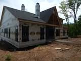 1615 Treehouse Ct - Photo 14