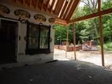 1615 Treehouse Ct - Photo 15